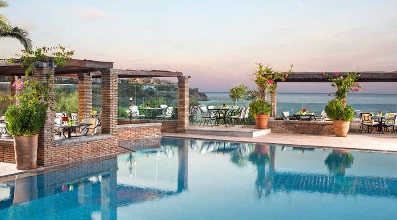 Séjour en Grèce all inclusive pas cher : offre promo tout compris en Club de vacances en Crète