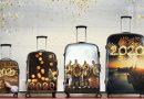 French bagage enregistrement en ligne et aéroport