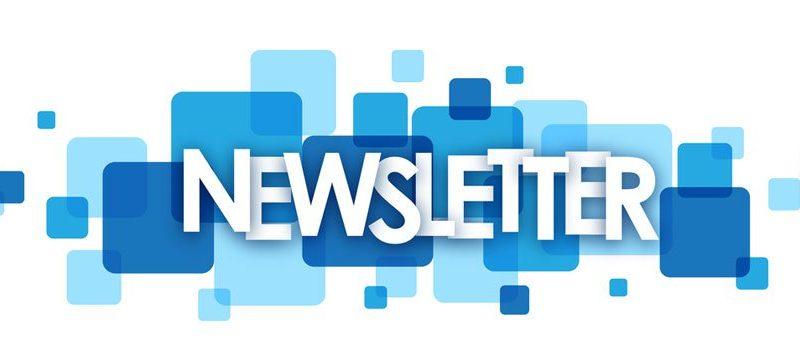 Newsletter: recevoir les astuces, conseils et promos voyage