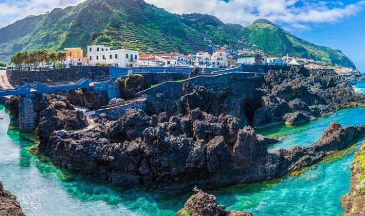Paysage des Canaries : quand partir aux meilleures périodes