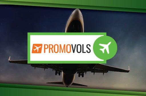 Payer son billet d'avion en plusieurs fois avec promovols