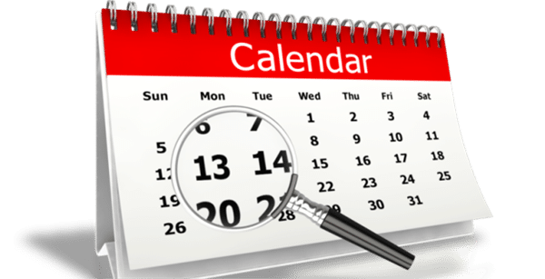 Astuces pour voyager moins cher :  choisir les bonnes dates  .Il faut opter pour des dates de voyage en semaine le mardi et mercredi , puis le week end le samedi .Cependant c'est le mardi qu'il faut réaliser la réservation du billet d'avion.