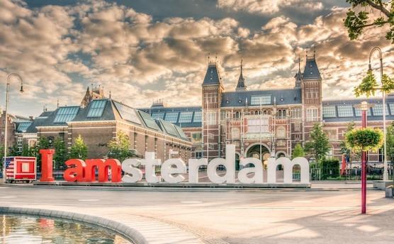 Rijksmuseum musée d'Amsterdam : ce qu'il faut visiter