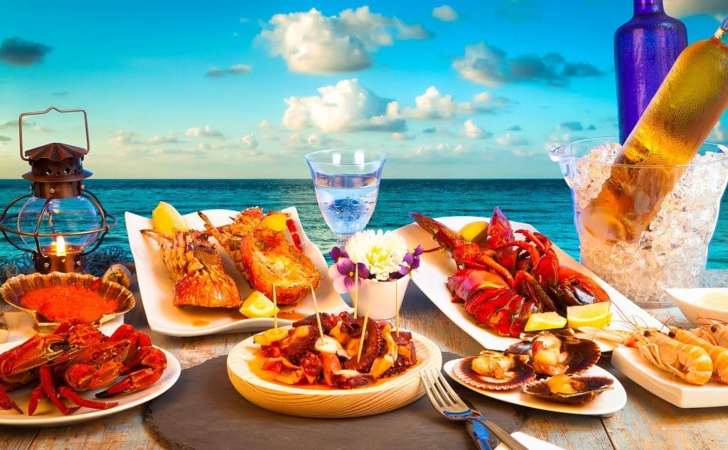 Plats culinaires en Martinique : les recettes gastronomique