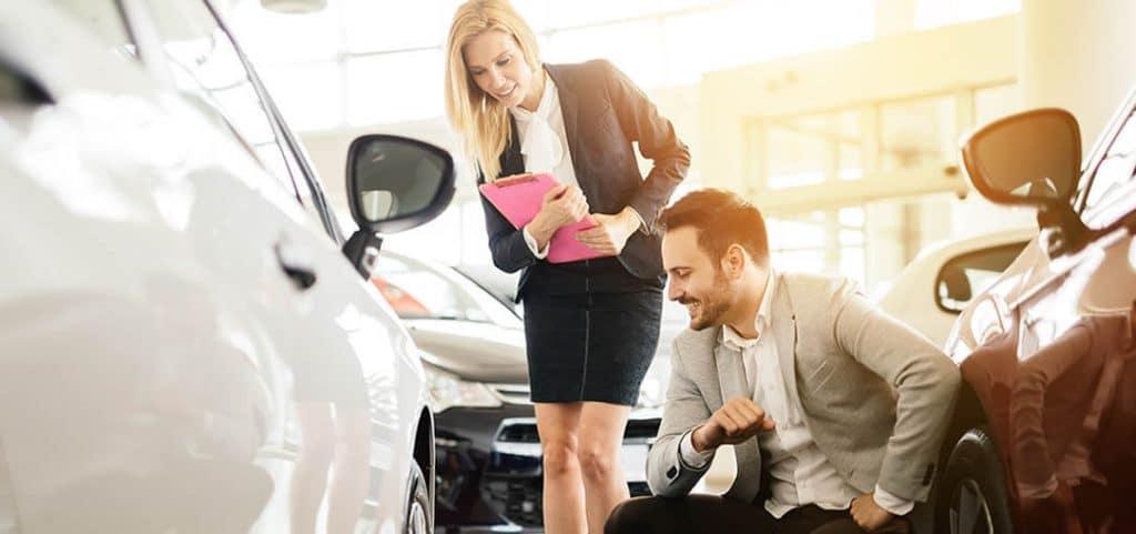 Carte Visa premier remboursement location voiture suite à un dommage et accident