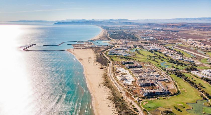 Saidia : réion balnéaire à visiter au Maroc