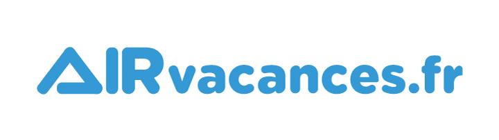 Air Vacances.fr : promo voyage pour des sséjour et billet d'avionb avec paiement en plusieurs fois