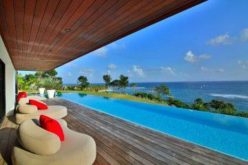 Meilleurs hôtels de Guadeloupe : location vacances, gite , hébergement