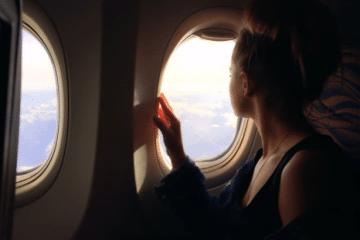 Billet avion Guadeloupe pas cher en novembre et décembre