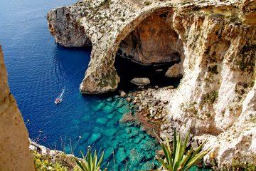 ce qu'il faut faire et visiter à Malte