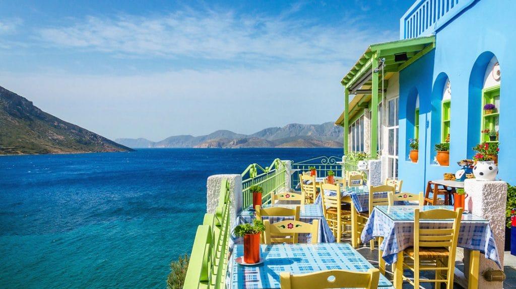 Partir en Turquie en octobre
