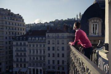 Meilleur hôtel à choisir pour réserver une chambre à Lyon