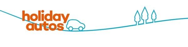 Louer une voiture avec le meilleur comparateur de site de location