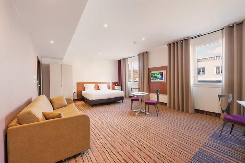 meilleur hotel à lyon , hotel lyon ouest