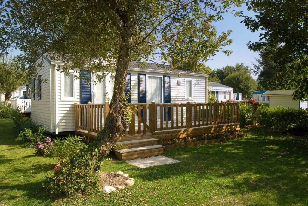camping : bons plans location vacances en France